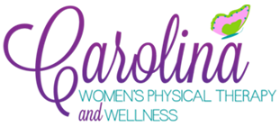 Carolina Women's Physical Therapy and Wellness